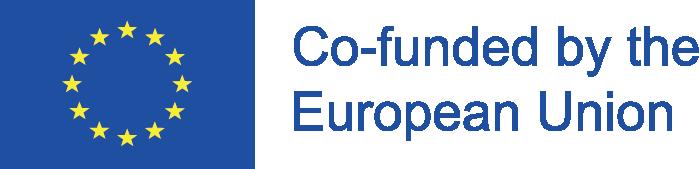 Αποτέλεσμα εικόνας για Ευρωπαϊκή πολιτική συνοχής 2007-2013: τι προσέφερε στην Ευρώπη και στην Ελλάδα